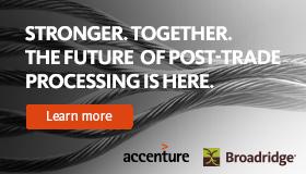 Accenture banner ad