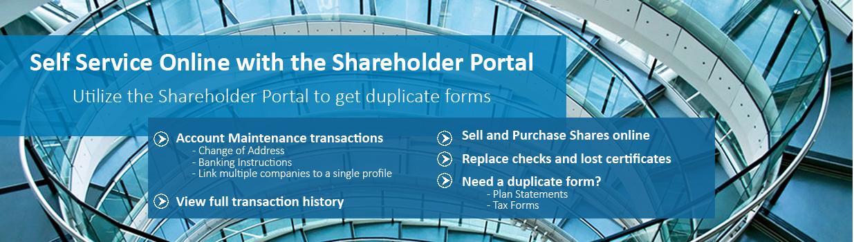BR Generic Page Slider Portal