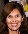 Cynthia B. Dash