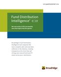 Download the Q1 2016 FDI Report