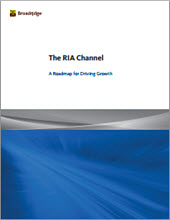 The RIA Channel