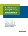 FDI Report