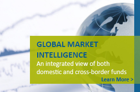 Global Market Intelligence