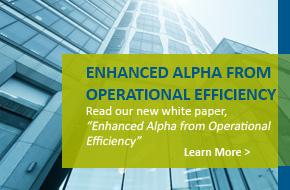 Operational Apha