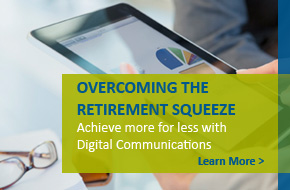 Overcoming the Retirement Squeeze