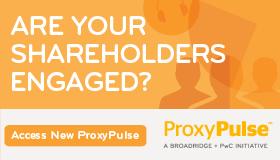 ProxyPulse