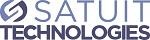 Satuit logo
